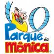 PARQUE DA MÔNICA - SHOPPING SP MARKET