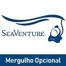 Opcional SeaVenture